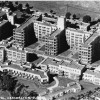 A Brief History of St. Helier Hospital