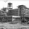 Page link: Appeal for Memories on Eve of St. Helier Hospital Facelift