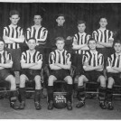 Photo:Tweeddale Old Boys Football Team 1944