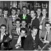 Page link: Some Local Lads 1950/51